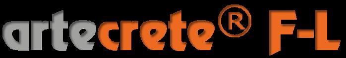 artecrete-F-L