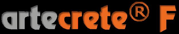 artecrete-F