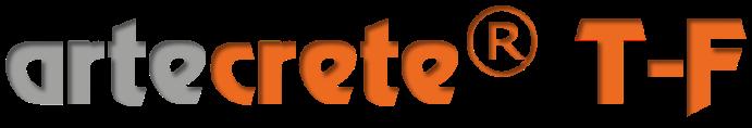 artecrete-T-F
