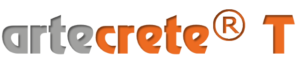 artecrete-T