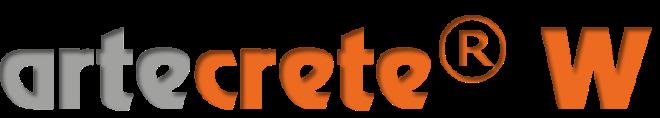 artecrete-W