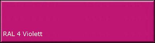 Bild-ral-farbtoene-04