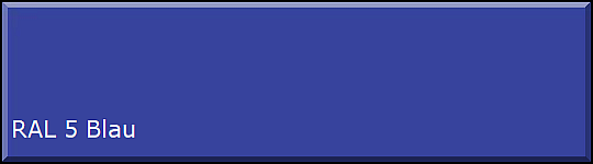 Bild-ral-farbtoene-05