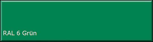 Bild-ral-farbtoene-06
