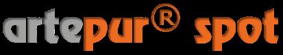 artepur-spot_Logo